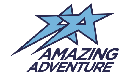 Amazing Adventure COVID-19 Update