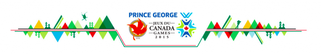 Haley Nakonechni – 2015 Canada Winter Games Athlete