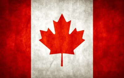 Canada Day Weekend Hours & Summer Hours