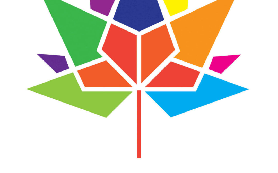 Canada Day Weekend Holiday Hours
